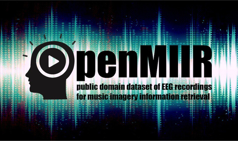 The OpenMIIR Dataset - Owen Lab - Western University
